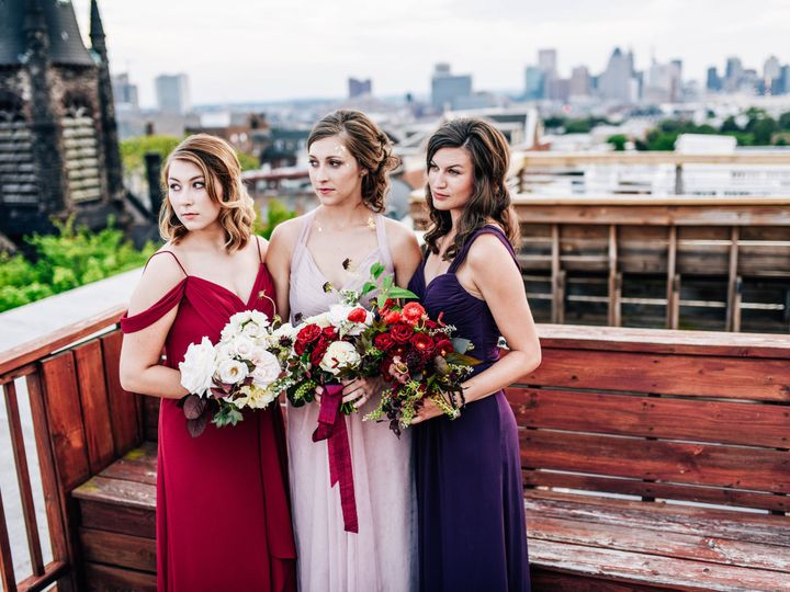 Tmx 1479179948356 Dsc6972 Curtis Bay, Maryland wedding beauty