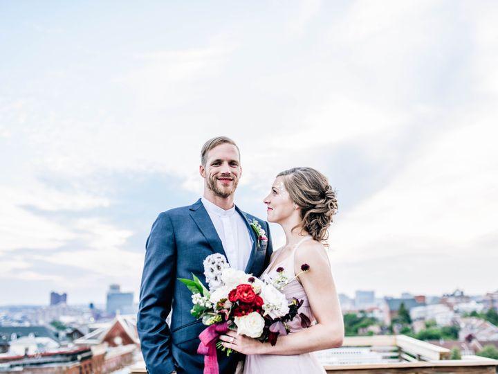 Tmx 1479179989030 Dsc7012 Curtis Bay, Maryland wedding beauty