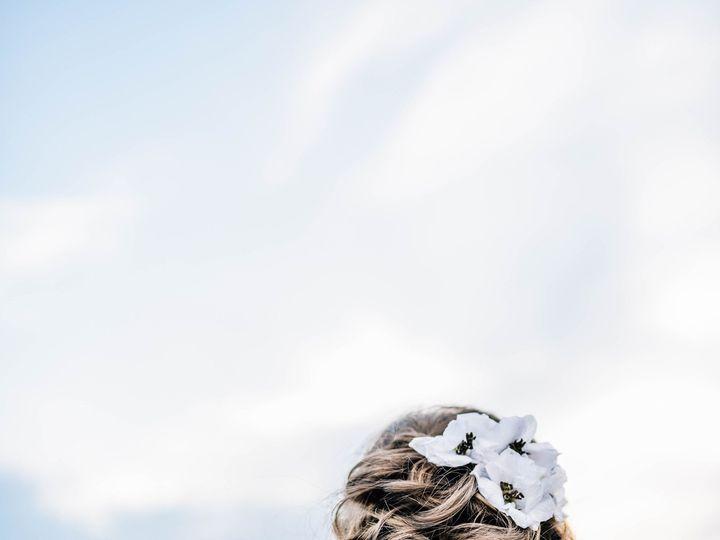 Tmx 1479180024427 Dsc7013 Curtis Bay, Maryland wedding beauty