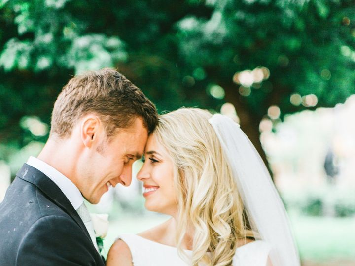 Tmx Carly Fisher Favorites 0005 51 793307 Curtis Bay, Maryland wedding beauty