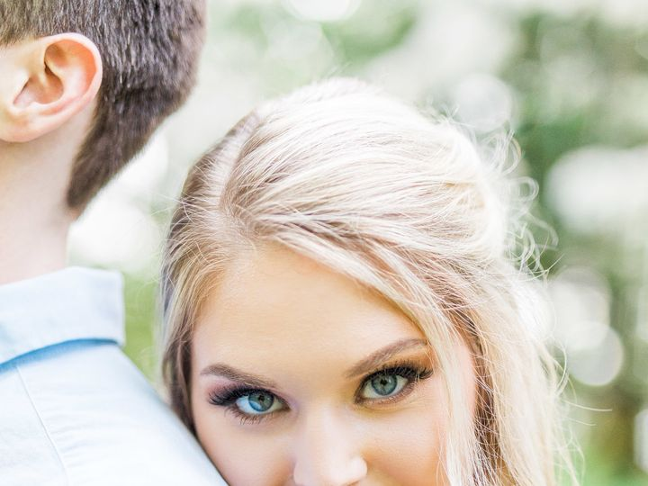 Tmx Lk4a0738 51 793307 Curtis Bay, Maryland wedding beauty