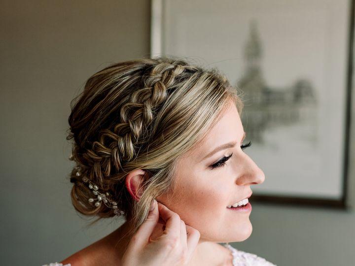 Tmx Tylerrachel 129 51 793307 Curtis Bay, Maryland wedding beauty