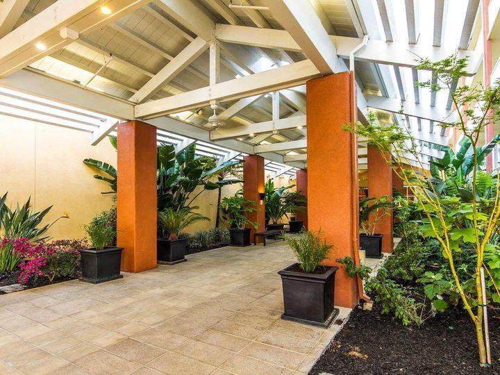 Tmx 1513104662439 Exterior5 Concord, California wedding venue