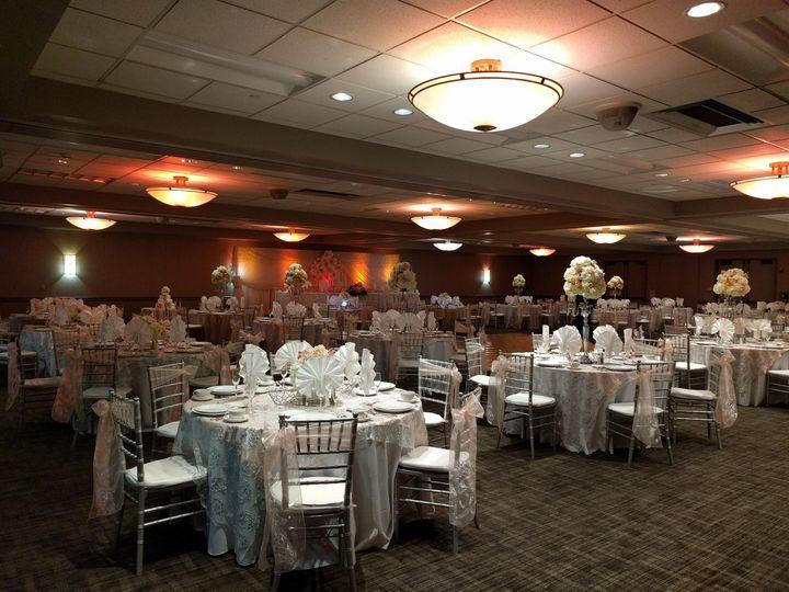 Tmx 1531771204 Ee92e217dded8e94 1531771199 Bc179062d93670e5 1531771195197 9 Elegant Wedding 2 Concord, California wedding venue