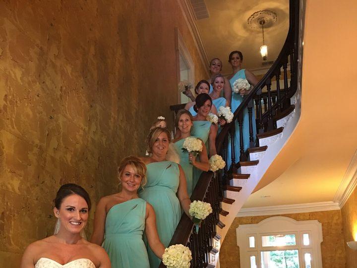 Tmx Img 4100 1 51 1034307 Jamestown, IN wedding officiant