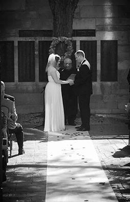 Tmx Seeley Wedding 51 1034307 Jamestown, IN wedding officiant