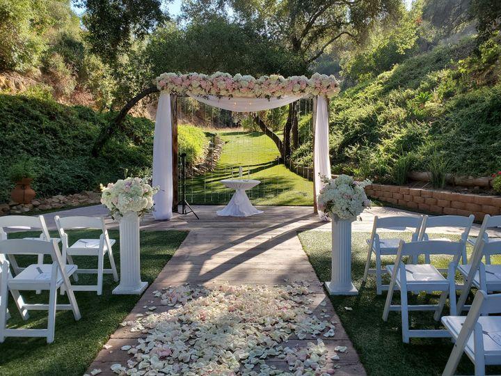 Tmx 20190920 161334 51 434307 158258812021758 Lake Elsinore, CA wedding rental