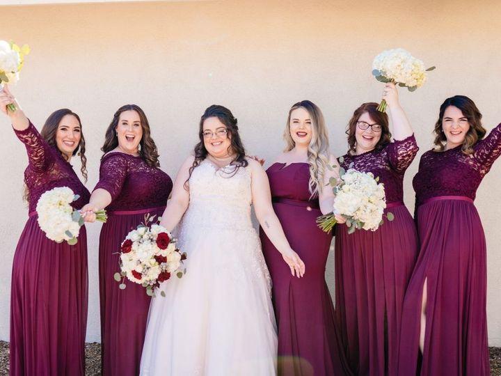Tmx 20191006 1a700140 1024x683 51 434307 158258795676357 Lake Elsinore, CA wedding rental