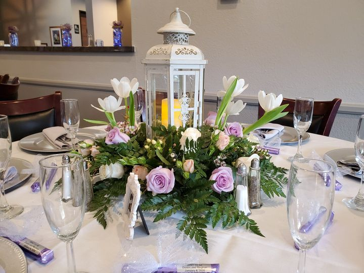 Tmx 20200104 141111 51 434307 158258825196217 Lake Elsinore, CA wedding rental