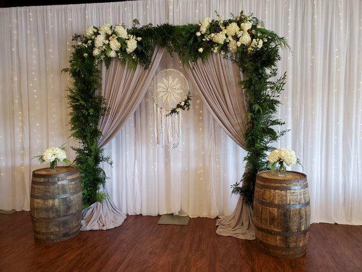 Tmx 20200201 140513 51 434307 158258778724720 Lake Elsinore, CA wedding rental