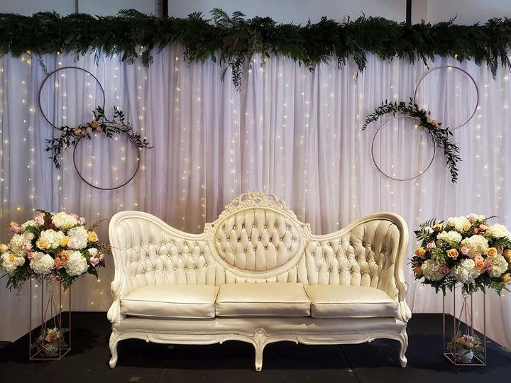 Tmx 85229283 4026398897386115 6436898509063979008 N 51 434307 158258784074523 Lake Elsinore, CA wedding rental