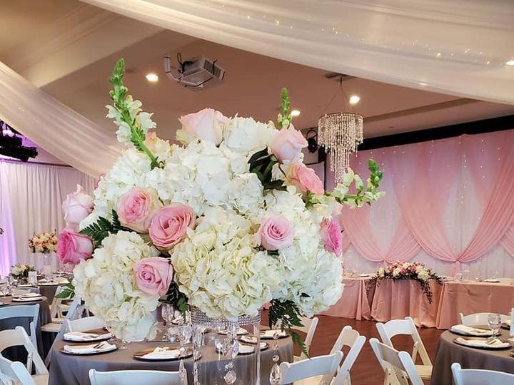 Tmx 87293589 4057868284239176 7157010288032612352 N 51 434307 158258804233565 Lake Elsinore, CA wedding rental
