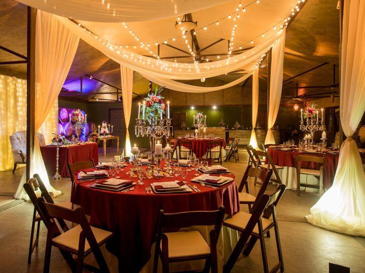Tmx Frangapani 6 51 434307 1564605820 Lake Elsinore, CA wedding rental