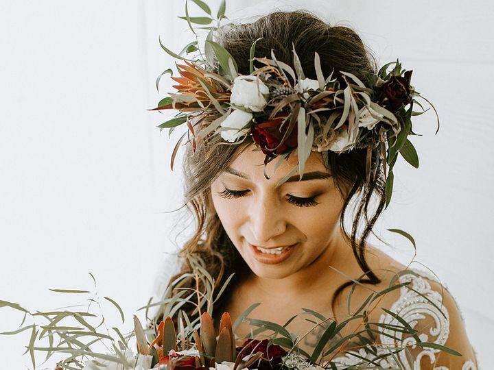 Tmx Jessieschultzphotographymichelleandsergiowedding 169 Of 1405 51 434307 158584704089353 Lake Elsinore, CA wedding rental