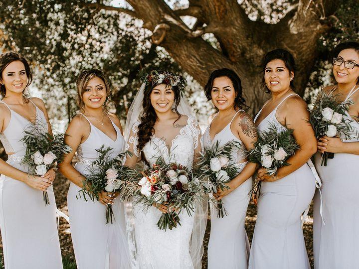 Tmx Jessieschultzphotographymichelleandsergiowedding 546 Of 1405 51 434307 158584706535920 Lake Elsinore, CA wedding rental