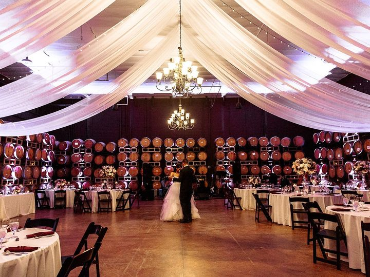 Tmx Leoness 51 434307 1564605878 Lake Elsinore, CA wedding rental