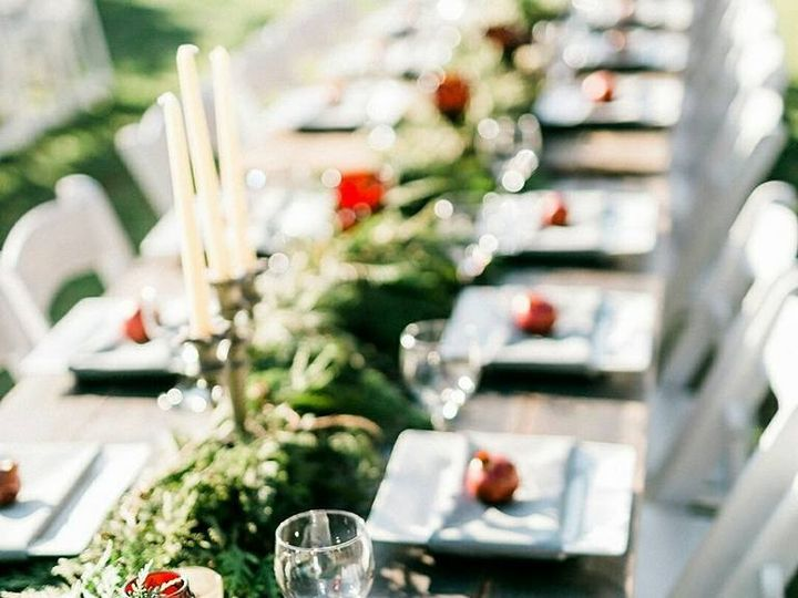 Tmx Owl 5 51 434307 1564605932 Lake Elsinore, CA wedding rental