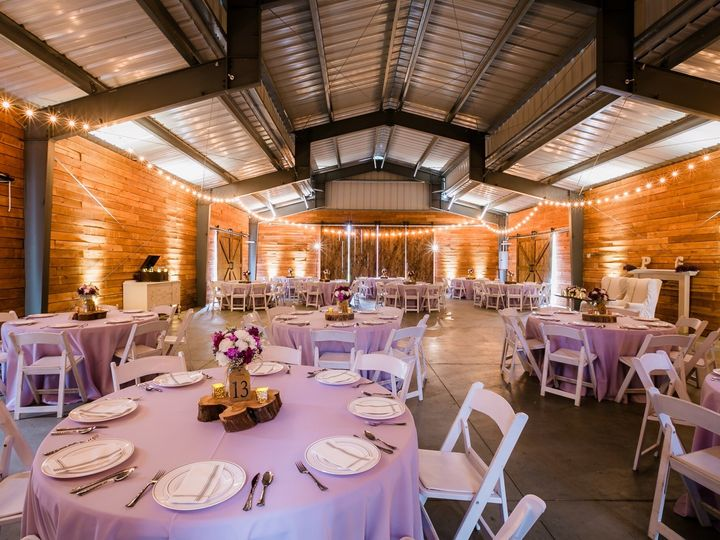 Tmx Owl 51 434307 1564605967 Lake Elsinore, CA wedding rental
