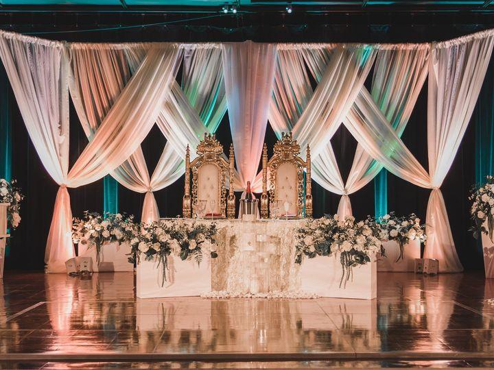 Tmx Rachel 29 51 434307 1564606043 Lake Elsinore, CA wedding rental