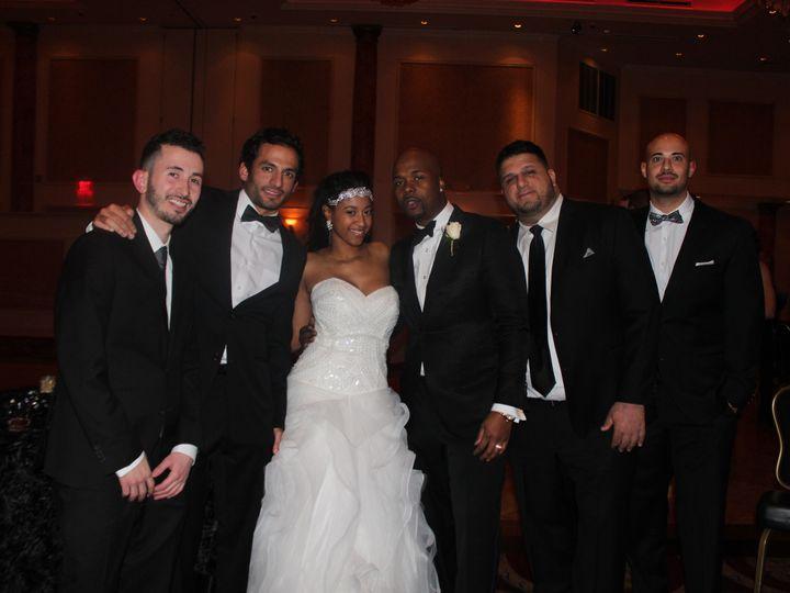 Tmx 1420659020618 Img3528 Little Ferry, NJ wedding dj
