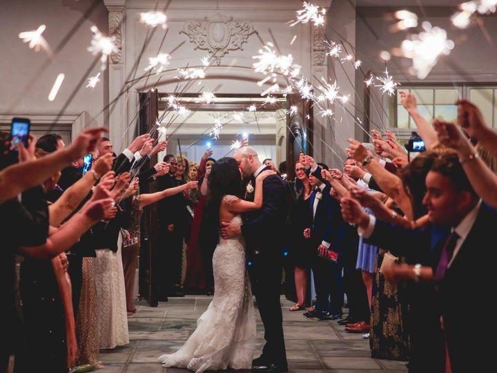 Tmx 1496841464305 580c1586 Little Ferry, NJ wedding dj