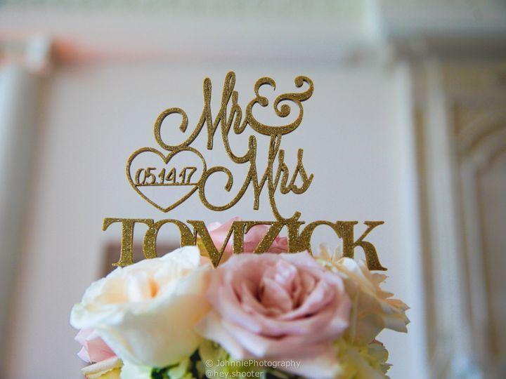 Tmx 1496841489488 580c1549 Little Ferry, NJ wedding dj