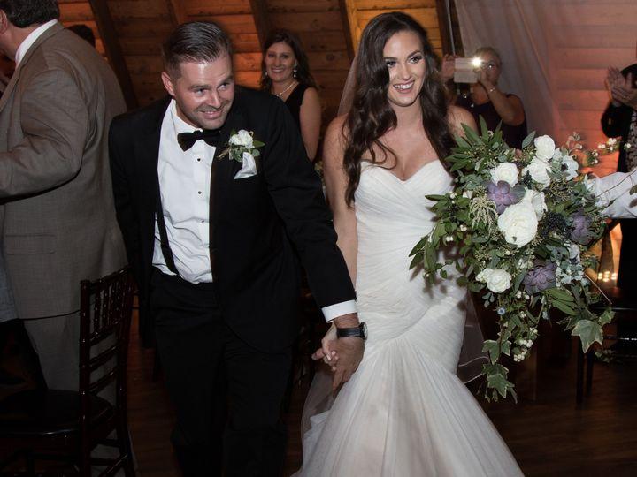 Tmx 1496841589781 580c5358 Little Ferry, NJ wedding dj