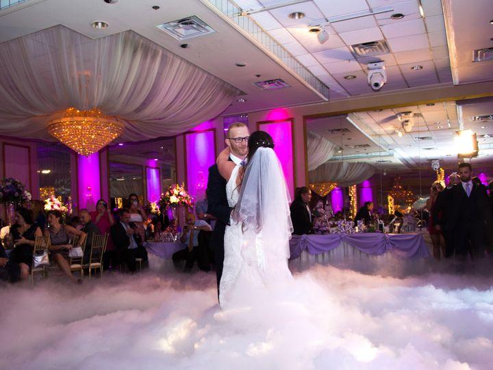 Tmx 1496841619875 580c4192 Little Ferry, NJ wedding dj
