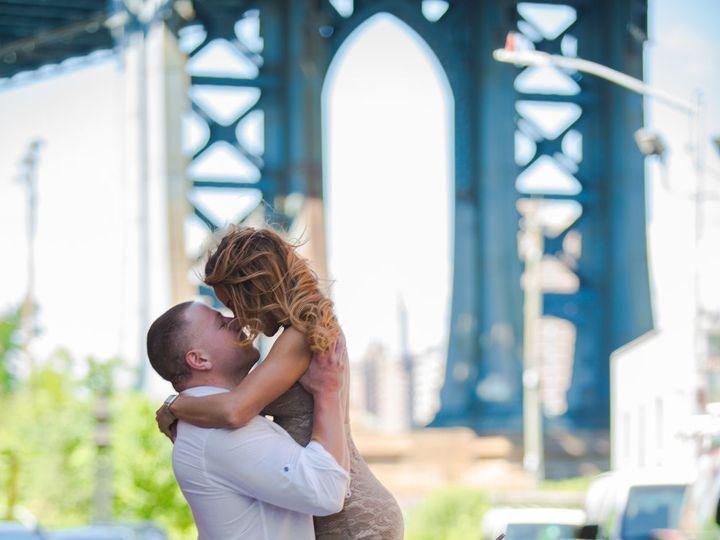Tmx 1496841844312 580c0996 Little Ferry, NJ wedding dj