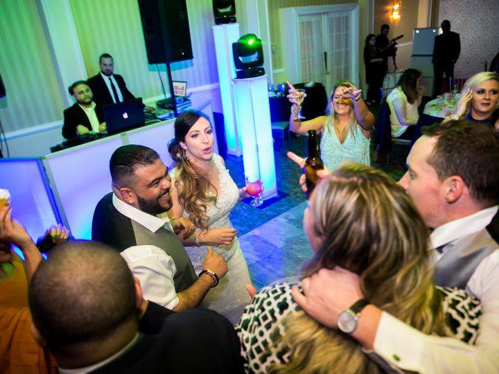 Tmx 1496842133053 580c0128 Little Ferry, NJ wedding dj