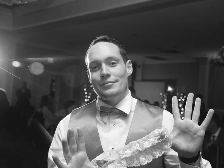 Tmx 1496842163121 580c0023 Little Ferry, NJ wedding dj