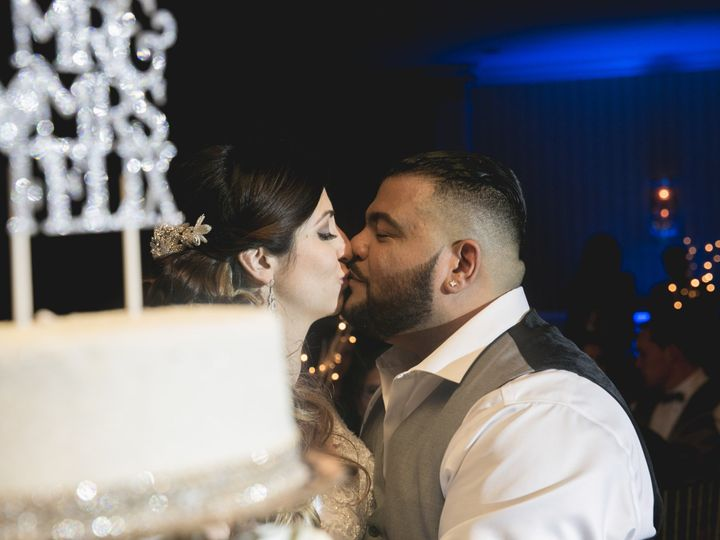 Tmx 1496842215887 580c9965 Little Ferry, NJ wedding dj