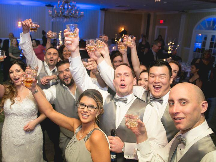 Tmx 1496842240584 580c9744 Little Ferry, NJ wedding dj