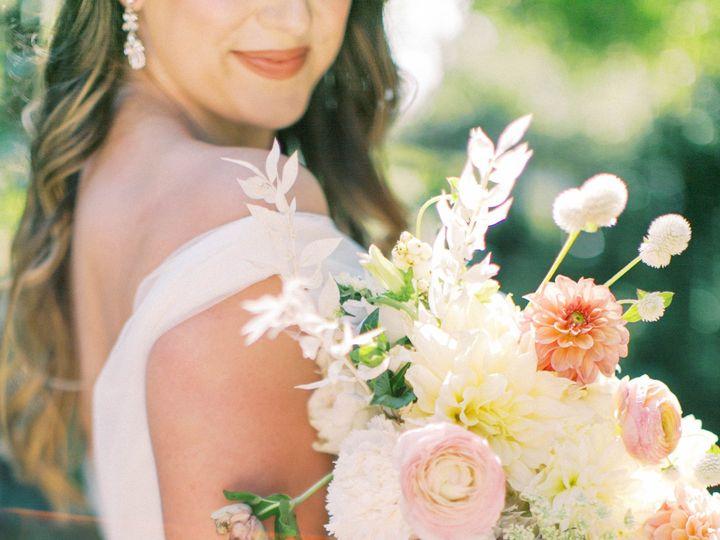 Tmx 5a7a4418 51 1764307 1571768260 Lenoir, NC wedding florist