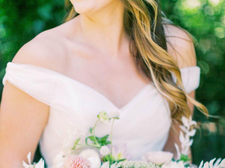 Tmx 5a7a4482 51 1764307 1571768233 Lenoir, NC wedding florist