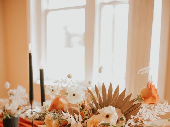Tmx Acs 0347 51 1764307 1563908703 Lenoir, NC wedding florist