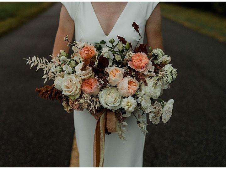 Tmx Fw 51 1764307 1571768598 Lenoir, NC wedding florist