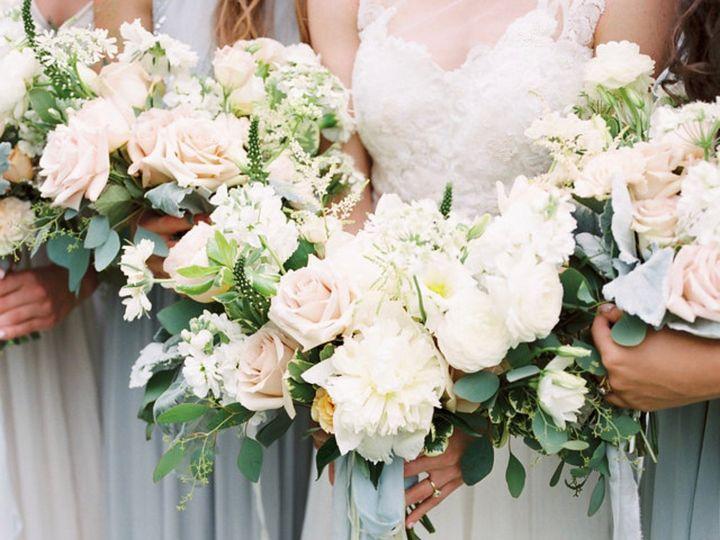Tmx Img 0466 1 51 1764307 1563889956 Lenoir, NC wedding florist