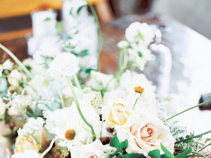 Tmx Img 0479 1 51 1764307 1563889960 Lenoir, NC wedding florist