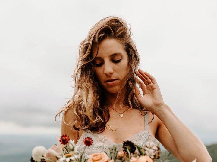 Tmx Img 7602 1 51 1764307 1563889991 Lenoir, NC wedding florist