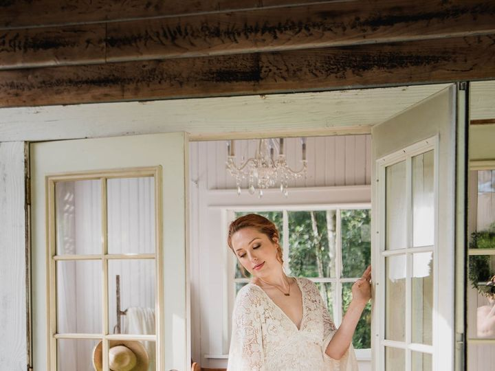 Tmx 05 51 984307 1570062607 Olympia, WA wedding florist