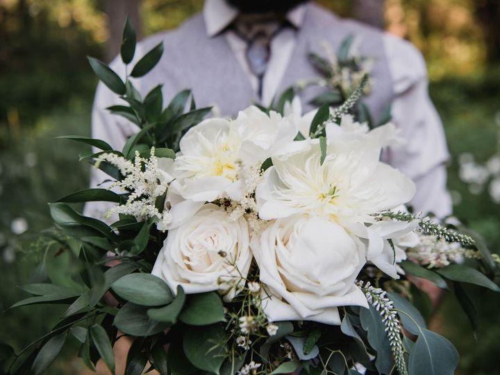 Tmx 46 51 984307 1570062662 Olympia, WA wedding florist