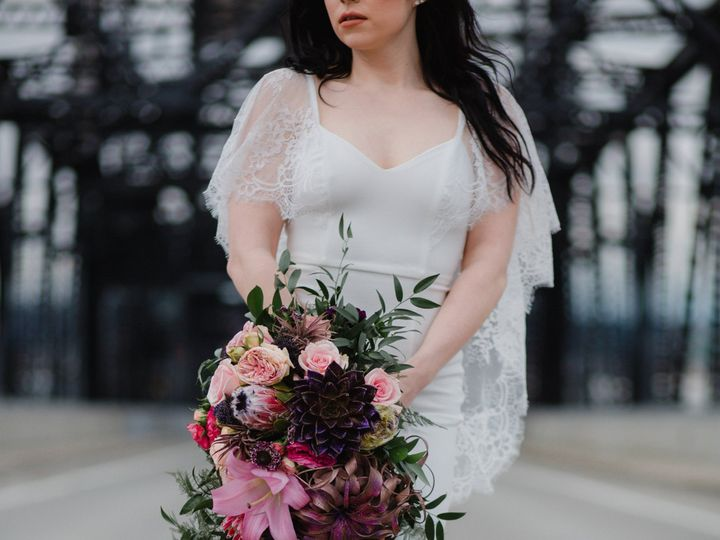 Tmx Heidi Fitzgerald Favorites 0011 51 984307 1570064083 Olympia, WA wedding florist