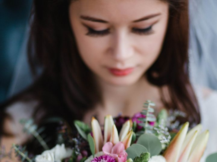 Tmx Heidi Heidi 0022 51 984307 1570066542 Olympia, WA wedding florist
