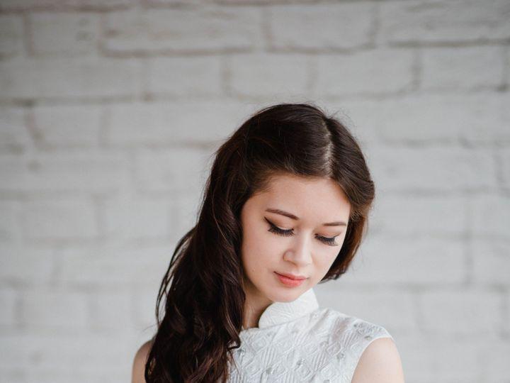 Tmx Heidi Heidi 0043 51 984307 1570066541 Olympia, WA wedding florist