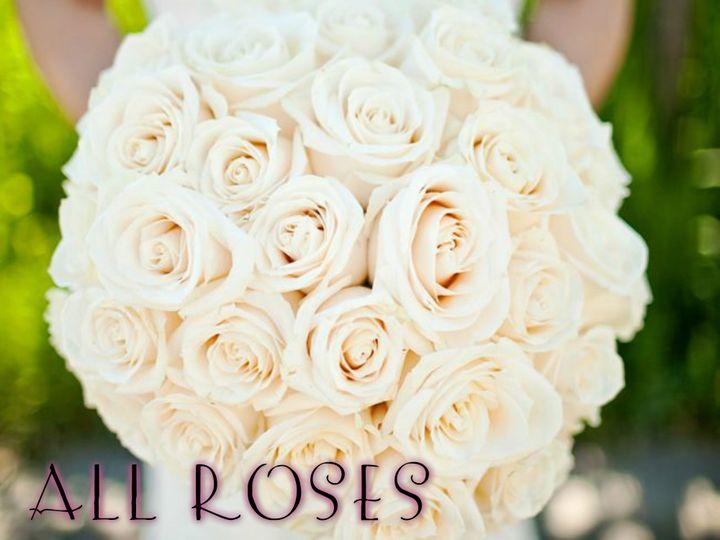 pizap com all rose
