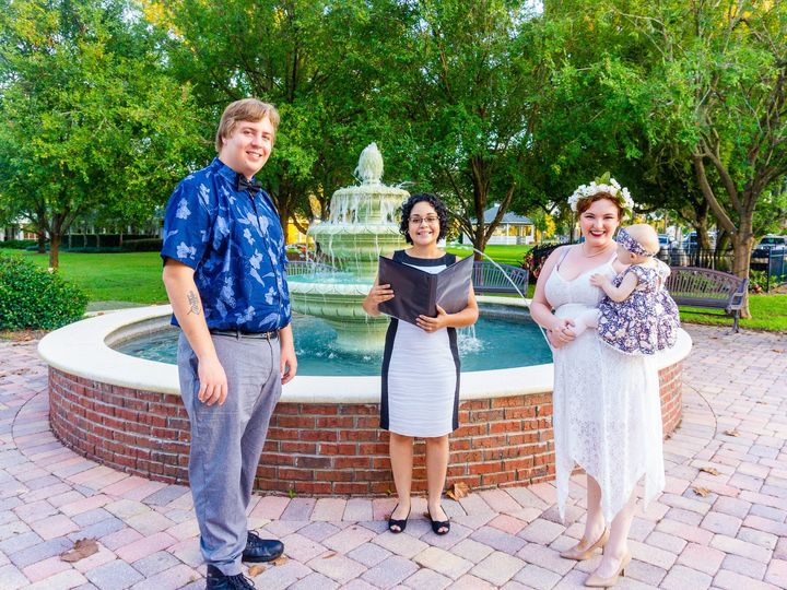 Tmx Dsc01231 51 1065307 157808569835592 Orlando, FL wedding officiant