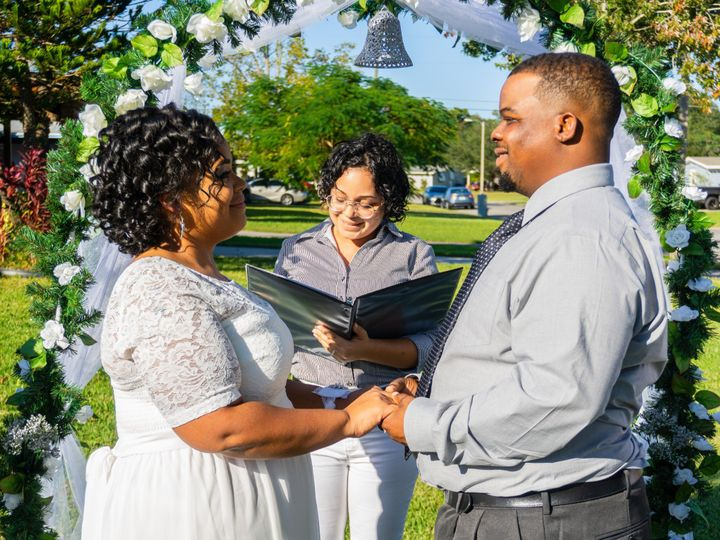 Tmx Dsc02539 2 51 1065307 157808578331231 Orlando, FL wedding officiant