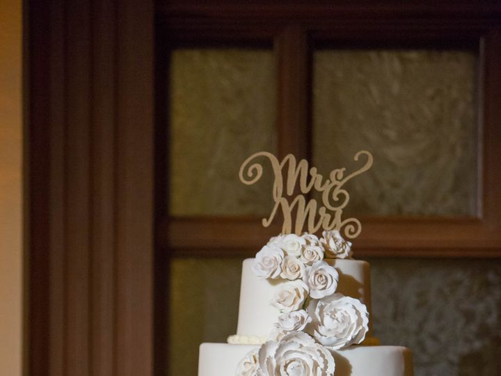 Tmx 20160924 Kj 406 51 1865307 1566454966 Fort Washington, MD wedding cake