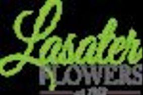 Lasater Flowers